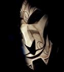 FallenIgnitor's avatar