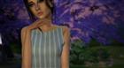 gamergirl1485's avatar
