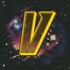 xXCoolmasterXx's avatar