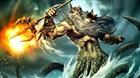 LovingLife982's avatar