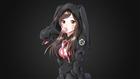 Tyreathian's avatar