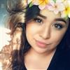 amelia196's avatar