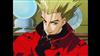Miles323's avatar