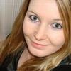 PatriciaRing's avatar
