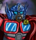 AdamusPrime86's avatar