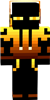 ElvishKing's avatar