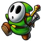 SlysterIsInSchool's avatar