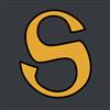 BuilderBoss12's avatar