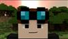 EditName's avatar