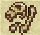 Bantoo1231's avatar