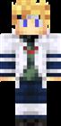 View IIXsumiaII's Profile
