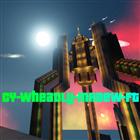 CY_Wheatly_MrDew_FT's avatar