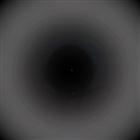 Dalethium's avatar