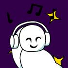 Frozenreflex1's avatar