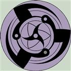 Midas22's avatar