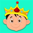 LittleKingBiz's avatar