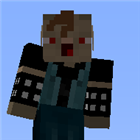 MinerGoat's avatar