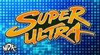 View Super_Ultra's Profile