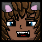 XNovaViperX's avatar