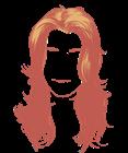 Rhoadsette's avatar