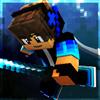 Slayer5792's avatar