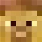 View YourFriendTim's Profile