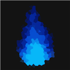FluFFyc0p's avatar