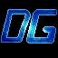 DatoGamer16's avatar