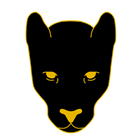 View PantherGraphics's Profile