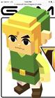 PrimalOdd's avatar
