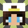 InfamousJackson's avatar