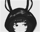 tethyriantaciturn's avatar