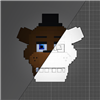 TheIronCommander's avatar