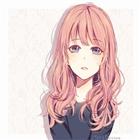 Ohmai's avatar