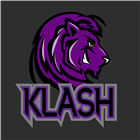 KlashMiester's avatar