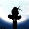 FlatoutDude_'s avatar