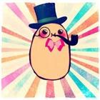 PaladiumGiant's avatar