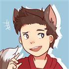 Megapup10's avatar