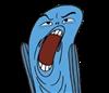 spongebuck's avatar