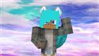 TjPlaysMC10's avatar