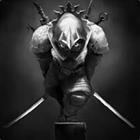 BlueBionicNinja's avatar