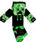 MoreNoobBro's avatar