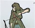 Blackheart's avatar