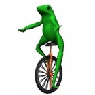 PaullerDeLOL's avatar