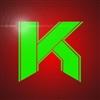 K4rimCraft's avatar