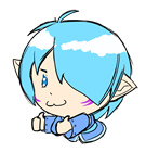MajesticSammie's avatar