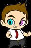 Blogvampire's avatar
