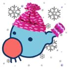 Wamuu_'s avatar