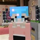 SmittenBrat's avatar