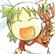 ferburger's avatar